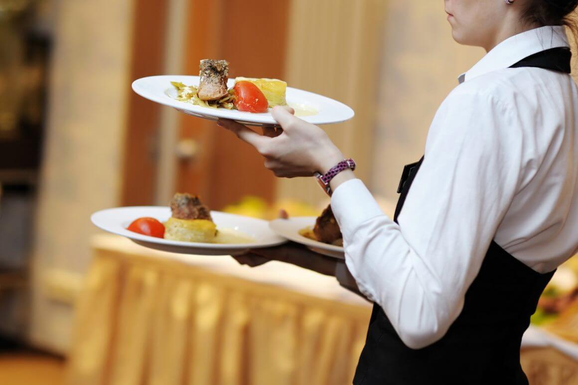 Cerchi un ristorante di carne a Roma? Ecco 5 consigli per te