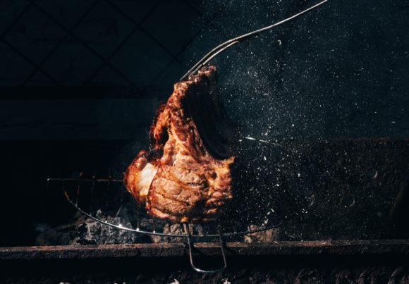 Cottura della carne? Ecco i 5 consigli dello chef