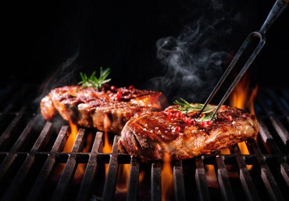 Cerchi la migliore carne alla brace a Roma? Ecco dove trovarla