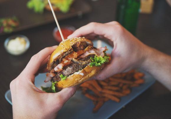 Mangiare carne a Roma Nord? Ecco i 3 consigli per te
